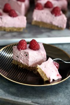 Mousse, Pavlova, Macarons, Panna Cotta, Cheesecake, Food And Drink, Paleo, Sweets, Recipes