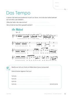 Lugert Verlag (lverlag) on Pinterest