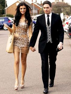 Lucy datant Towie gay datant de relation