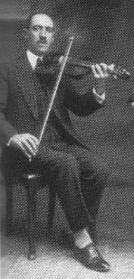 Dimitris Semsis - Phantis