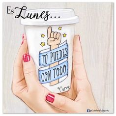 Morning Thoughts, Good Morning, Box Surprise, Cute Sketches, Brand New Day, Happy Wishes, Caffeine Addiction, Monday Quotes, I Love Coffee
