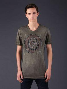 d5c6d5d2 10 Best Long Sleeve Polo Shirts images   Men's wardrobe, Custom polo ...