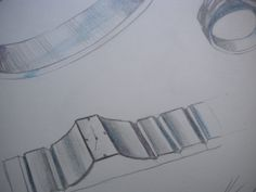 design,drawing, by Nada Sucur Jovanovic