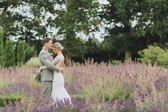 Lacewood-Wedding-Photography-07 Wedding Photography, Couple Photos, Couple Shots, Couple Photography, Wedding Photos, Wedding Pictures, Couple Pictures