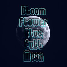 Amethyst Amaris on TIDAL Full Moon, Amethyst, Bloom, Faith, Neon Signs, Flower, Harvest Moon, Amethysts, Loyalty