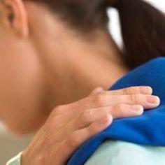 Cannabis pour le traitement de la fibromyalgie : une étude financée par la Société canadienne de l'arthrite