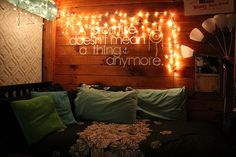 Room Quote