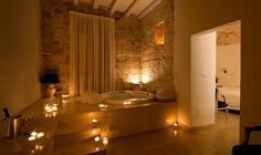Top Junior Suite - Suites and Rooms / Hotel Apulia - 4 star Hotel ...
