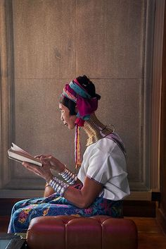 The Most Beautiful Photos of Steve McCurry