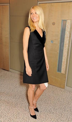 Gwyneth Paltrow | Pictures & News