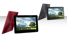 ASUS TF300 10.1-Inch Tablet PC (Manufacturer Refurbished). Multiple Colors Available. Free Shipping and Returns.