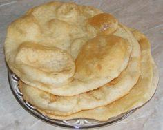 Scovergi Apple Pie, Food And Drink, Bread, Gem, Cookies, Breakfast, Desserts, Recipes, Crack Crackers