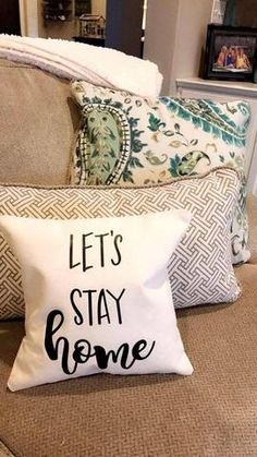 Canvas Corp: Burlap and Canvas Pillow Cases & Home Decor Blanks – Page 2 – Canvas Corp Brands Design Trends 2018, Color Trends, Burlap Pillows, Custom Pillows, Creative Studio, Creative Design, Simple Lettering, Lets Stay Home, Custom Screen Printing