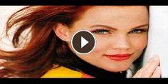 """Belinda Carlisle - """"Heaven is a Place on Earth"""" - 1987"""