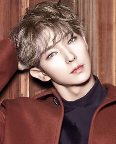 Waiting for 201 famous actors to be demobilized in 2019 Four Prince Lee Jun Ki shows off a formidable singing ability Lee Jun Ki, Lee Joongi, Lee Min Ho, Asian Celebrities, Asian Actors, Lee Joon Gi Wallpaper, Handsome Korean Actors, Lee Soo, Mannequins