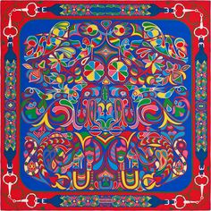 Hermes silk twill giant plume scarf, hand-rolled, x Paisley Design, Paisley Pattern, Silk Scarves, Hermes Scarves, Line Artwork, Textile Patterns, Scarf Patterns, Scarf Design, Linocut Prints