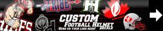 Design your custom hard hat decals here!<strong></strong><br>