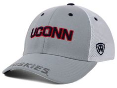 separation shoes e3f7c 1a28d Connecticut Huskies Top of the World NCAA Albatross Hat Hats Sports Fan  Shop, Mens Caps