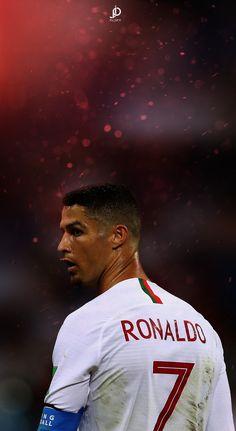 Cristano Ronaldo, Cristiano Ronaldo Juventus, Ronaldo Football, Football Love, Sport Football, Soccer Guys, Soccer Stars, Soccer Players, Portugal National Team