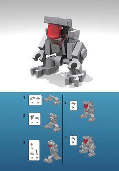 octy2_instructions.jpg