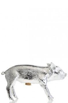 A modern take on the classic piggy bank... | @calypsostbarth