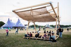 pirate_bays weather_festival_ya+k