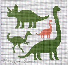 Cross-Stitch Motifs 800 By Anne От Japan - Diy Crafts Cross Stitch Pattern Maker, Cross Stitch Charts, Cross Stitch Designs, Cross Stitch Patterns, Kids Knitting Patterns, Baby Hats Knitting, Knitting Charts, Cross Stitching, Cross Stitch Embroidery