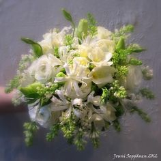 1000+ images about Events: Green White Yellow Wedding on Pinterest ...