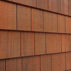 41 Best Hardi Siding Color Samples Images Fiber Cement