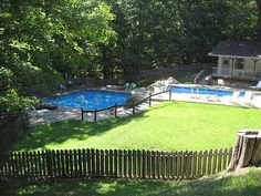 Smoky Mountain cabin rentals at http://www.encompasstravels.com/listing.php?item=3172