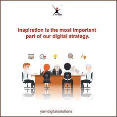 #YamDigitalSolutions #Digital #Ads #Agency