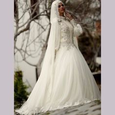 https://babyclothes.fashiongarments.biz/  Vestido De Noiva 2017 Muslim Wedding Dress Long Sleeve Real Photo Appliques BeadedTurkish Islamic Hijab Ball Gown Bridal Gowns, https://babyclothes.fashiongarments.biz/products/vestido-de-noiva-2017-muslim-wedding-dress-long-sleeve-real-photo-appliques-beadedturkish-islamic-hijab-ball-gown-bridal-gowns/, Welcome To Our Store  ,  Welcome To Our Store  You can supply us your details requirement as follow ( inch or cm ):  1.Full Bust…