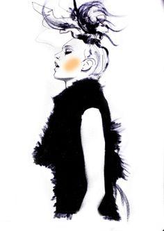 FashionEditorial.....