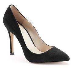 58e0221a904 148 best Shoe heaven!! images on Pinterest
