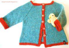 MYGGANS SURR Diy Design, Barn, Colors, Sweaters, Fashion, Moda, Fashion Styles, Pullover, Sweater