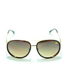 34369577650d Mens Sunglasses Online in Pakistan