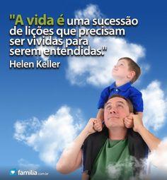 Familia.com.br | Como motivar seu filho