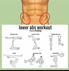 Abs best ab workout, abb workouts, 6 pack abs workout, a Abb Workouts, 6 Pack Abs Workout, Abs Workout Video, Best Ab Workout, Lower Ab Workouts, Abs Workout Routines, Ab Workout At Home, Abs Workout For Women, Six Pack Abs