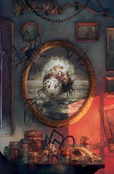 927 Best Bloodborne Images Bloodborne Bloodborne Art Dark Souls