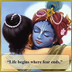 Krishna                                                       …