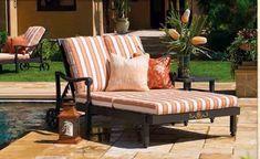 outdoor patio furniture | OUTDOOR WICKER PATIO FURNITURE  Outdoor Wicker Patio Furniture Tips ...