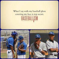 #Baseball quotes. ⚾️⚾️