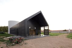 Gallery of Totihue Chapel / Gonzalo Mardones Viviani - 19