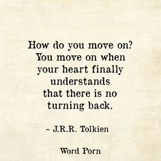 19 Ideas tattoo quotes men jrr tolkien for 2019 Tolkien Quotes, J. R. R. Tolkien, Book Quotes, Me Quotes, Motivational Quotes, Inspirational Quotes, Hobbit Quotes, Edith Tolkien, Tolkien Tattoo
