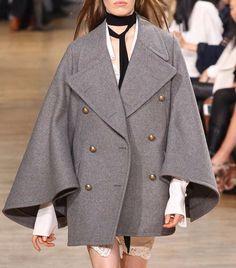 Dominique Candido / Fashion Styling Blogger