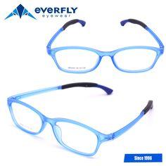 New styles 2017 popular eyeglasse frames kids fake designer reading glasses children colors optical frames