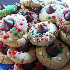 42 Best Cookie Ideas Images Stained Glass Cookies Christmas