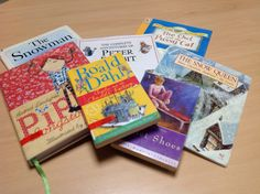 """I love Headingley Library's School Practice room as I can relive my childhood!"" #NLD15"