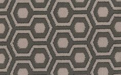 David Hicks Hexigon House II David Hicks, Hexagons, Area Rugs, Contemporary, House, Home Decor, Rugs, Decoration Home, Throw Rugs