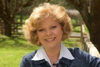 My Dear Friend, Beth Goddard